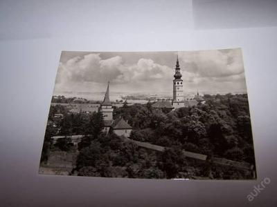 TOVAČOV / Kojetín Přerov /p13/