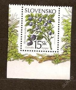 Slovensko 2000 kat.č.Mi377/Zb217