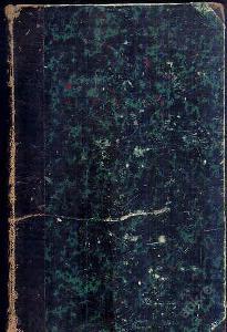 SLOVANSKÉ PRÁVO V ČECHÁCH A NA MORAVĚ /1863/