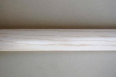 Lišta rohová 240 cm (14948)