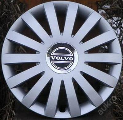 VOLVO poklice 14'' S60 S70 V70 S80 V40 _ 14 vzoru