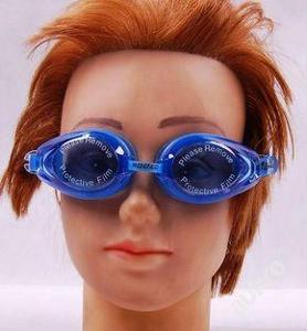 Plavecké dětské brýle ( PL 283 )