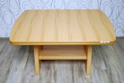 Konferenční stolek (14911B)