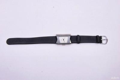 Dámské hodinky na ruku :) (art. č. 041)