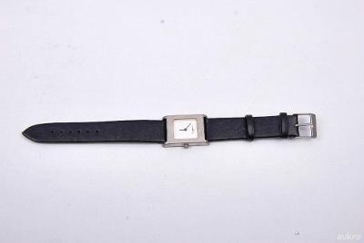 Dámské hodinky na ruku :) (art. č. 042)