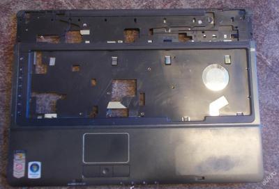 horní plast - Acer TravelMate TM 7520-502G20Mi