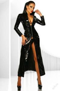 Matrix Woman M