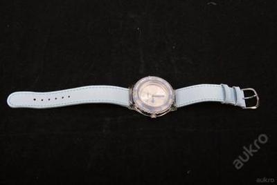 Dámské hodinky na ruku :) (art. č. 009)
