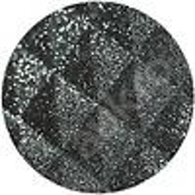 Perleťové oční stíny NYX - 01 Black Pearl