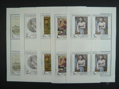 zn.č. 2513-17 PL Umění z r.1981