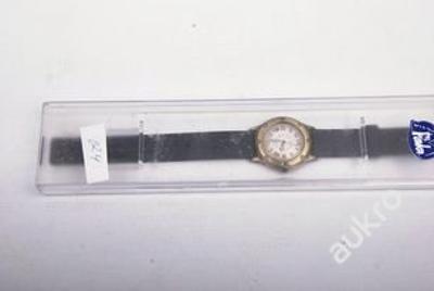 Dámské hodinky na ruku :) (art. č. 024)