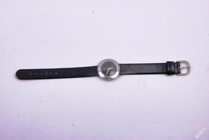 Dámské hodinky na ruku :) (art. č. 108) - Hodinky