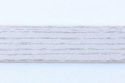 Lišta rohová 210 cm, dekor bílá (12337)