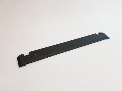 Krytka zapínaní z Lenovo G550