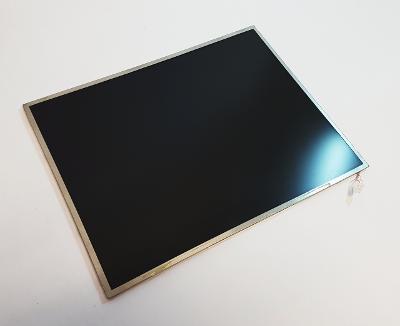 LCD display Samsung LTN141XA-L01 z IBM R52