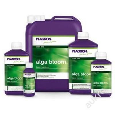 Hnojivo Plagron Alga Bloom 500ml - květové hnojivo