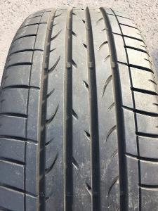 zánovní 2ks 225.55.18 Bridgestone Dueler H/PSport