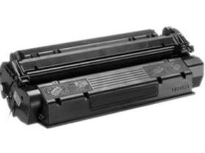 Renovovaný toner HP15A doklad vč. DPH