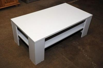 Konferenční stolek, dřevolaminát (5805)
