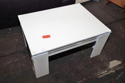 Konferenční stolek 68 x 90cm, 2 jakost (3156)