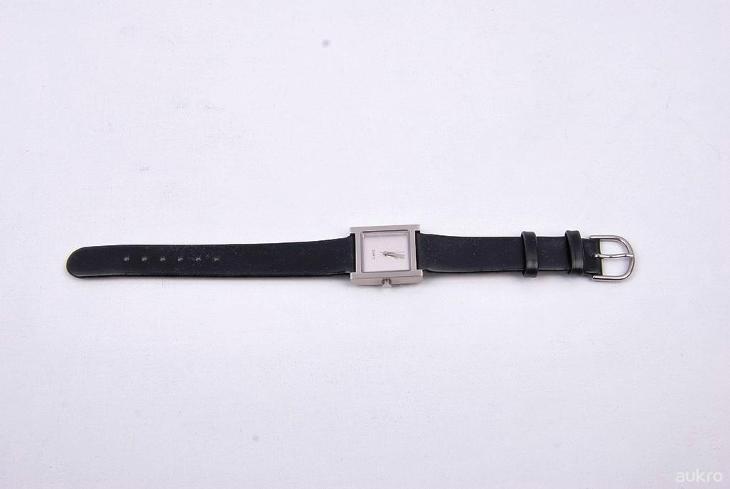 Dámské hodinky na ruku :) (art. č. 039) - Hodinky