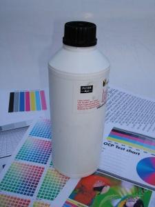 100ml inkoust komp. s  Canon MP260, PG510, PG512