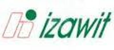 Seat Ibiza 1.8i, 1.6i, 1.9,2.0 - zadní,koncový díl