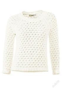 Krásný pletený svetr ► OTTO-HEINE