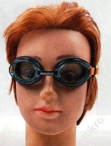 Plavecké dětské brýle ( PL 282 )