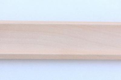 Rohová lišta, 260 cm (14502)