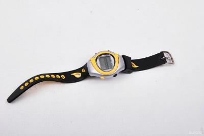 Dámské hodinky na ruku :) (art. č. 011)
