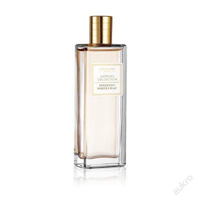Toaletní voda Women's Collection In Oriflame 32438