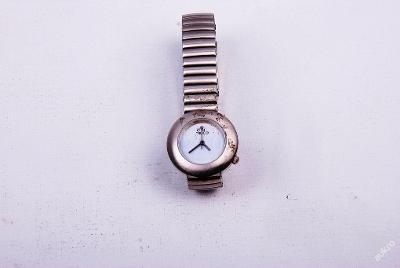 Dámské hodinky na ruku :) (art. č. 128)