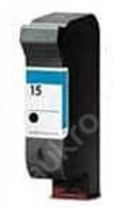 tisková hlava HP 15 pro Deskjet: 920c...