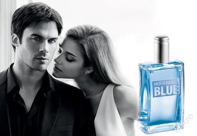 Avon Individual Blue for Him 100 ml