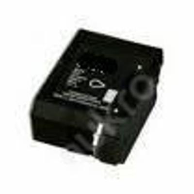 tisková kazeta BX3 , BX-3 , záruka, DPH