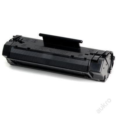 originál toner HP C3906X, vč. DPH