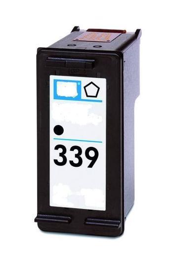 tisková hlava HP339 / HP 339 / HP-339 XXL - Příslušenství k PC