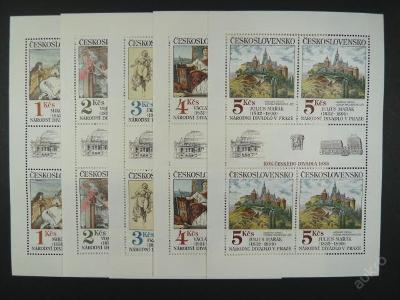 zn.č. 2616-20 PL Umění z r.1983