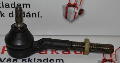 Levý kulový čep řízení RENAULT CLIO I