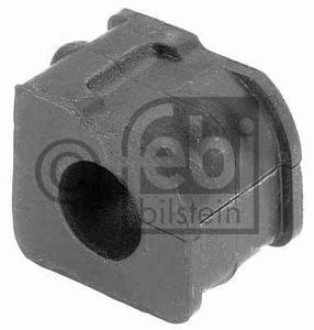 Pravé uložení stabilizátoru VW PASSAT B3 B4