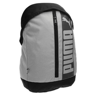 Sportovní batoh/ batoh do školy/ na notebook PUMA