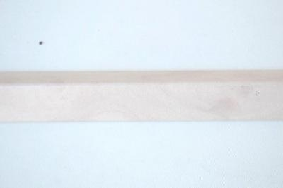 Rohová lišta, 240 cm (14550)