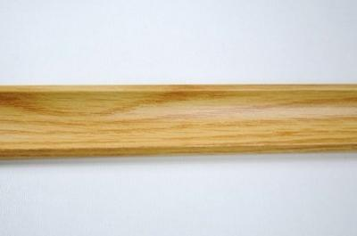 Lišta rohová 240 cm (14460)