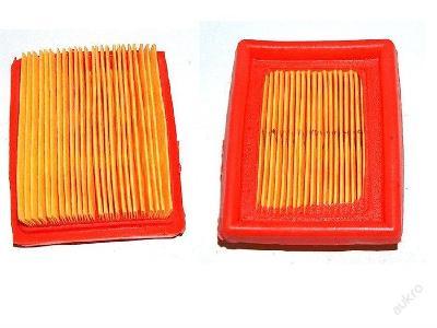 Vzduchový filtr pro Stihl FS 120 200 250 300 350