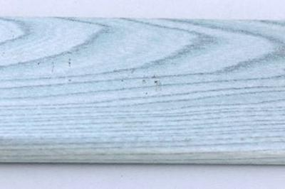 Lišta koncová 260 cm (14498)