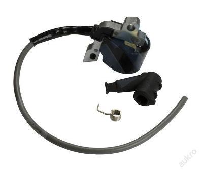 Zapalování pro STIHL FS400 FS450 FS480