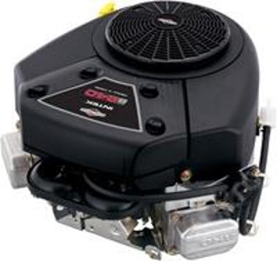 Benzínový motor sekačky Briggs&Stratton 20HP