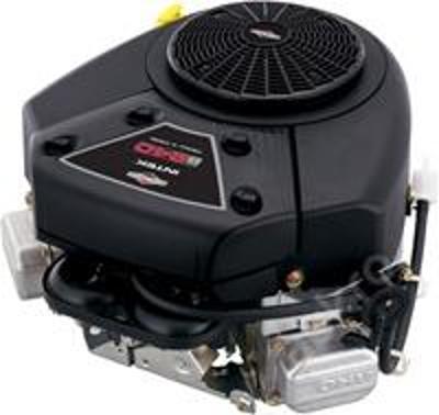 Benzínový motor sekačky Briggs&Stratton 22HP