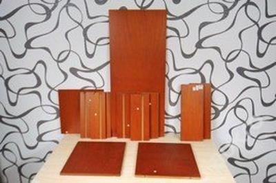 2 x šuplík rozložený (10691)